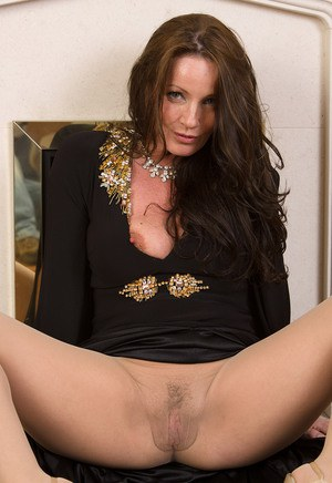 Wet Pussy Pantyhose Links Erotic To 22